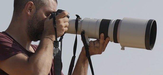 Fotografo Milano Christian Pagani